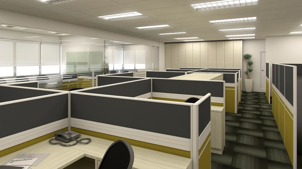 temporary office space. The Benefits Of Temporary Office Space I