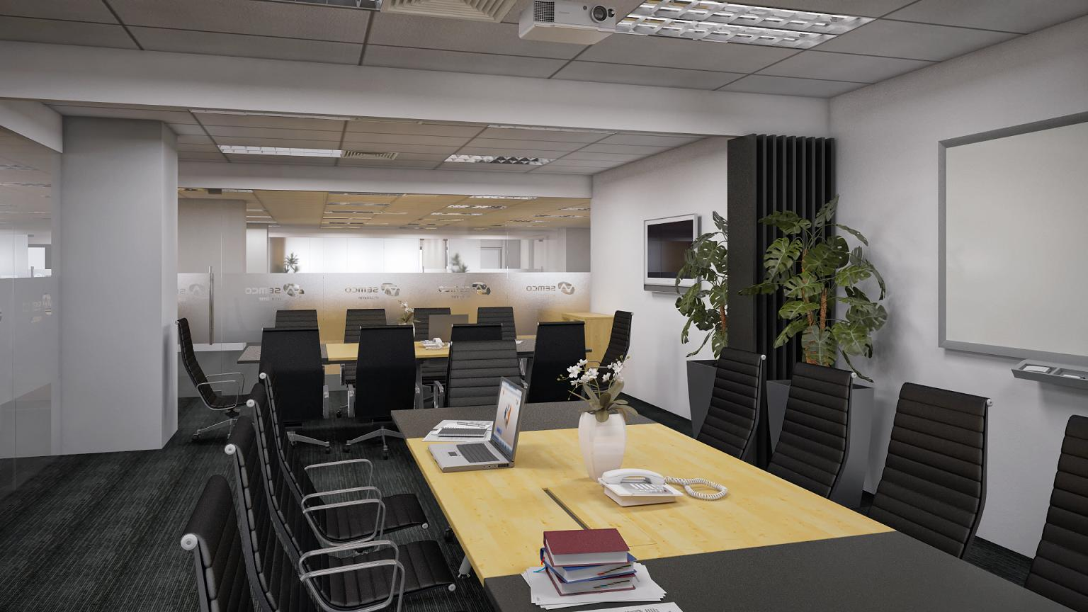 Office Renovation office renovation singapore | expanding and growing your businesses