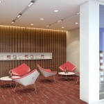 Office Space Planning Singapore